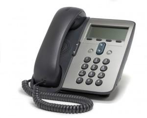 Cez telefón vybavíte svoju pôžičku rovnako rýchlo